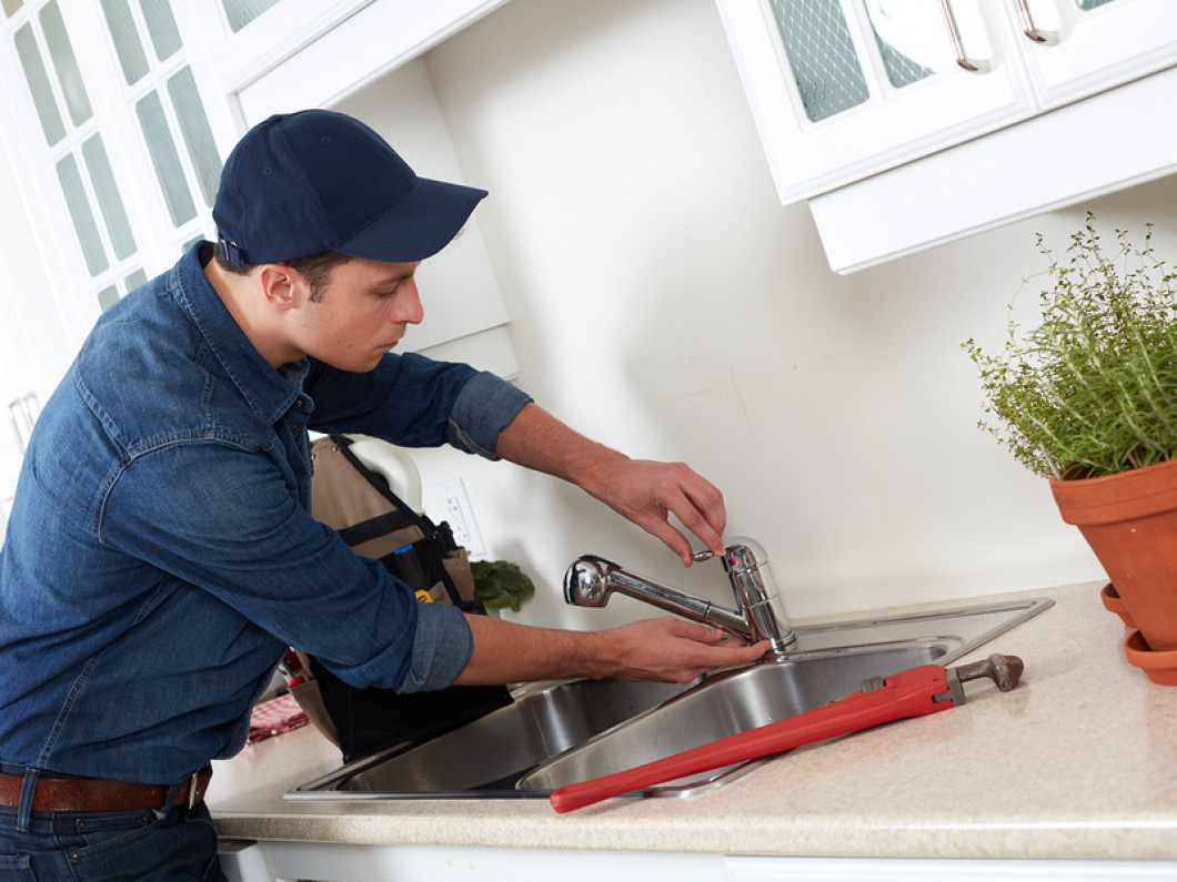 5 reasons your pipes might be leaking